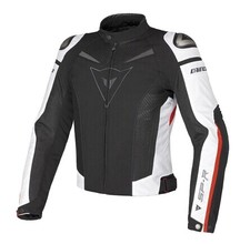 Free Shipping 2015 Dain Super Speed Tex Men s Textile Jacket black sporty motorcycle jacket racing