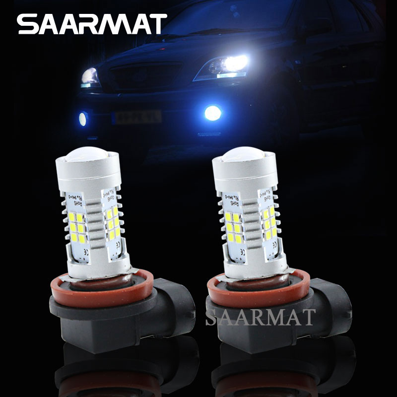 Pair H8 H9 H11 H16(JP) LED Driving Bulbs Fog Light DRL Daytime Running Lamp For Nissan Teana Tiida New Sunny Livina Teana 2011 110v 220v electric belgian liege waffle baker maker machine iron page 3