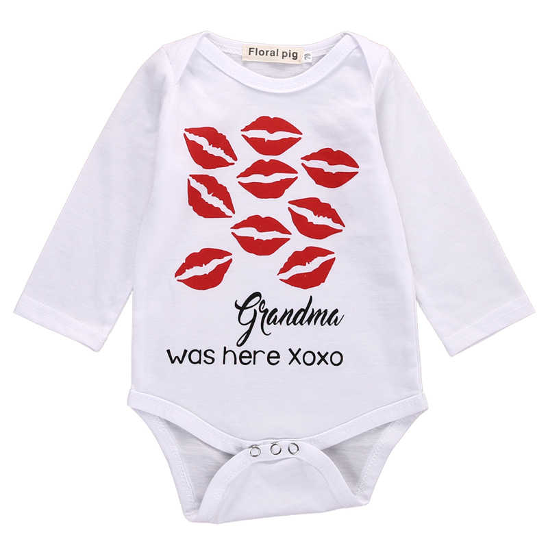 5f574ea2d Detail Feedback Questions about FOCUSNORM Newborn Baby Boy Girl ...