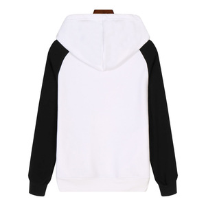 Image 4 - Kawaii Neko Baka Anime Hoodies 패션 남성 여성 스웨터 겨울 Streetwear 힙합 Hoody Tracksuit Sportswear GA1080