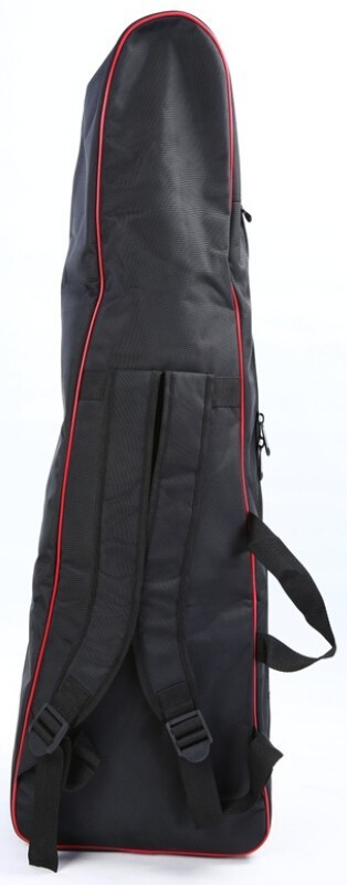 US $65 0  fencing bag, double layer A shape 140cm length HEMA bag-in  Martial Arts from Sports & Entertainment on Aliexpress com   Alibaba Group