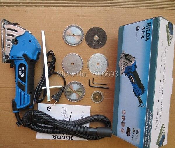 85x80teeth HSS pjovimo diskas. 5vnt / partija, mažas apskritas - Ašmenys pjūklams - Nuotrauka 4