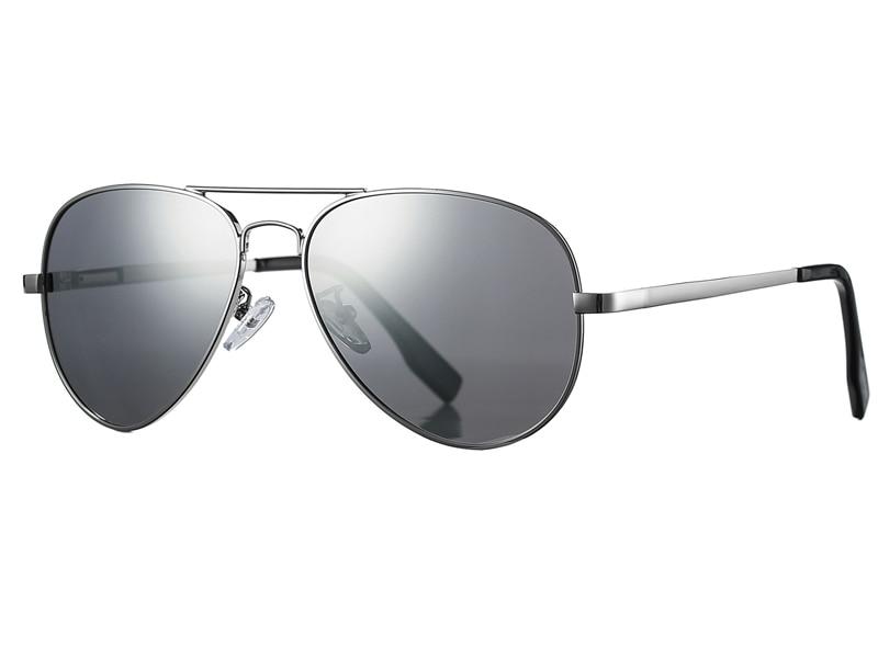 Aviator sunglasses  (19)