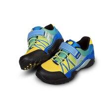 Весной и летом мальчиков обувь для девочек детей спортивные кроссовки светящиеся кроссовки детские кроссовки, tenis infantil