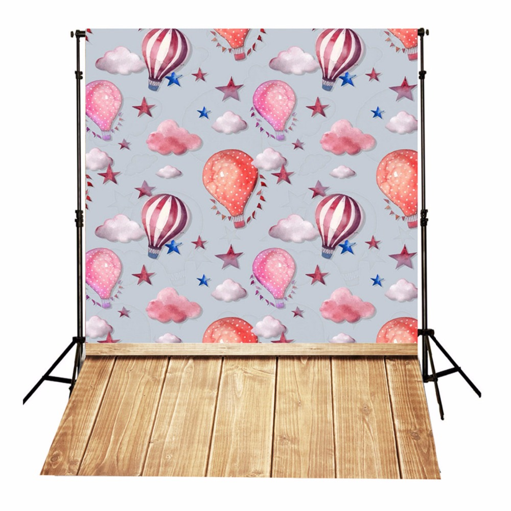 photography background pink princess birthday party backdrop 5x7 red balloons glitter stars photo backdrop wood baby shower prop blue sequin fabric photo backdrop wedding photo photography background ceremony background baby birthday party