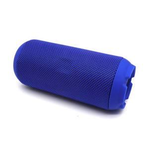 Image 5 - À Prova de Poeira ao ar livre Sem Fio Bluetooth Speaker Portátil mini Cartão de Alto falantes De Áudio Embutido 1200 mAh Bateria Grande