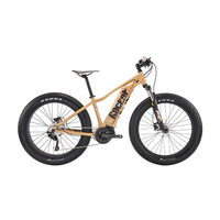 26inch Rocker E+ boosts mountain bike 10 speed hydraulic disc brakes electric bicycle fat ebike electric mountian