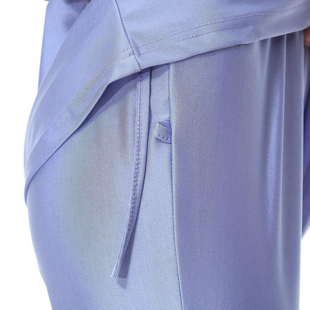 lavender 11.JPG