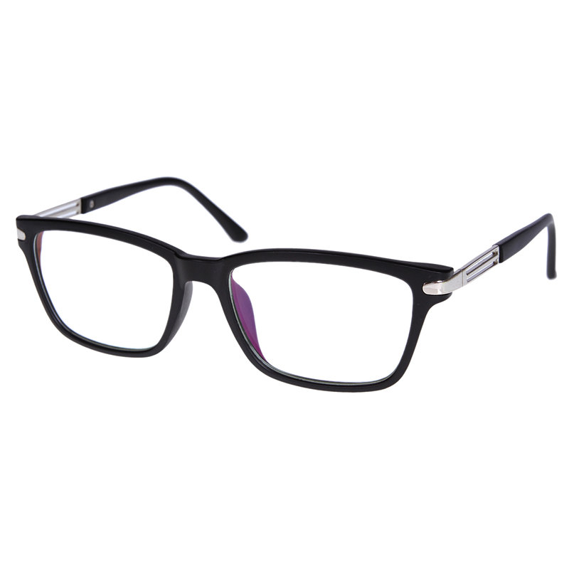get cheap 1x reading glasses aliexpress