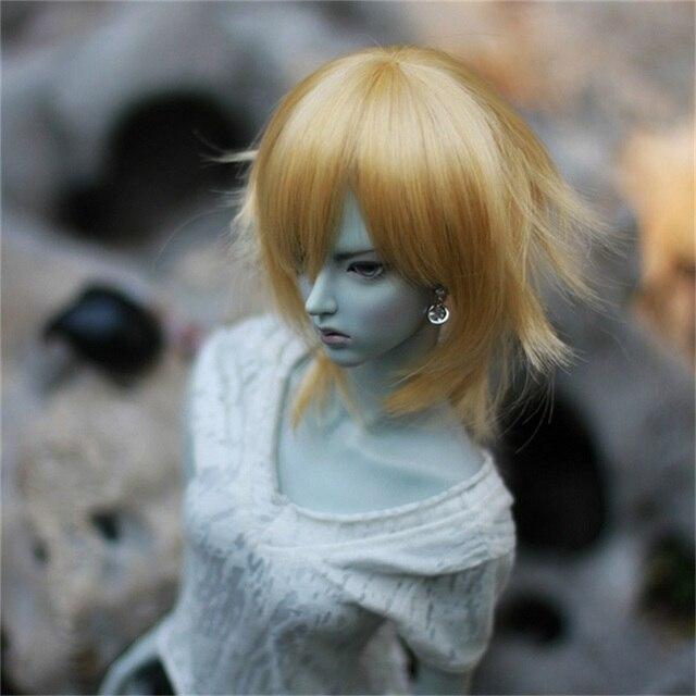 구체관절 인형 Vesuvia idealian 1/3 bjd sd 인형 수지 바디 모델 소녀 소녀를위한 고품질 장난감 생일 크리스마스 최고의 선물