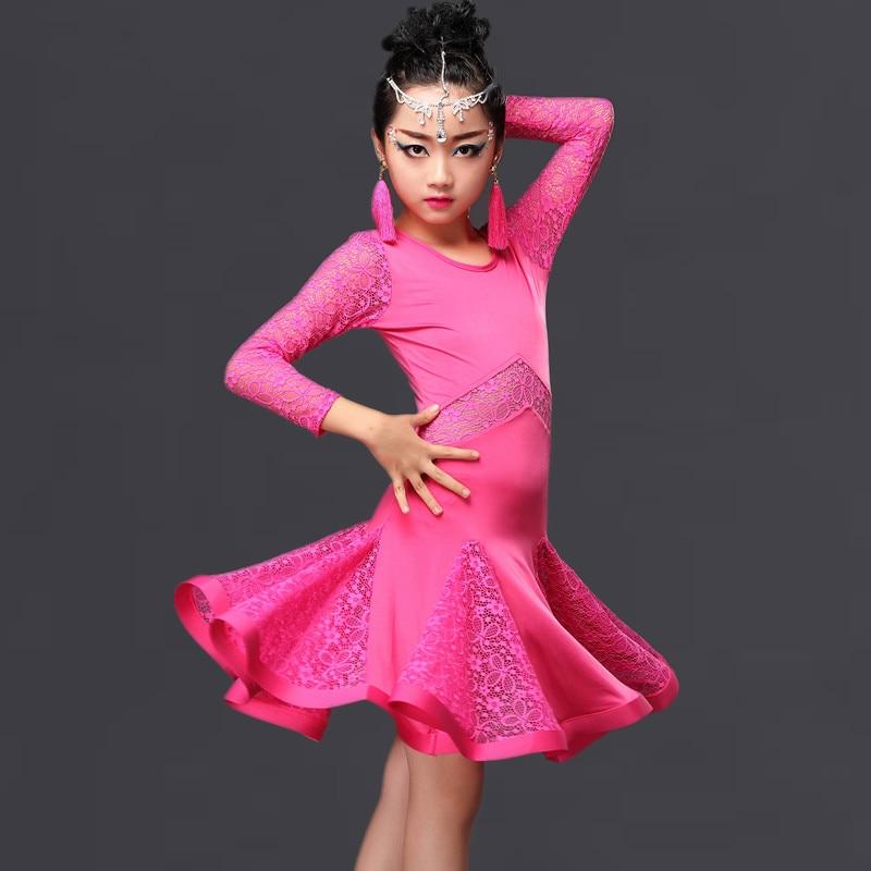 Excepcional Vestidos Escena Del Baile Ornamento - Colección del ...