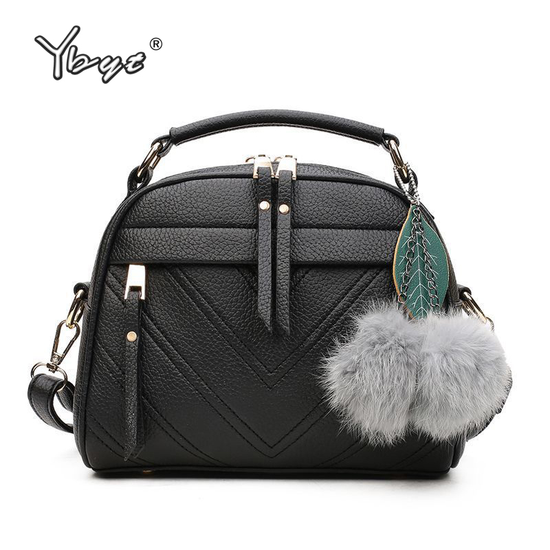 New Luxury Handbags Women Bags Designer Fashion Striped Women Messenger Bags PU Leather Female Shoulder Bag Ladies Crossbody Bag