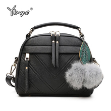 цены new luxury handbags women bags designer fashion Striped women messenger bags PU leather Female Shoulder Bag Ladies crossbody bag
