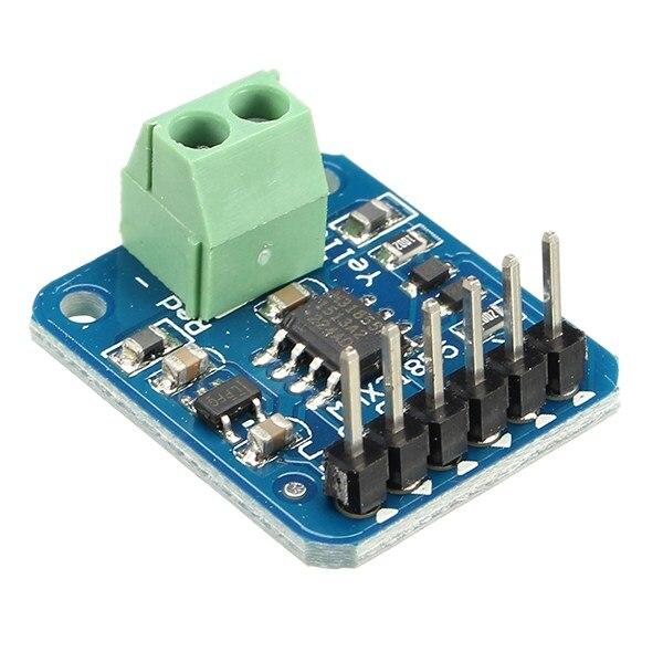 1pc-max31855-k-type-thermocouple-breakout-board-temperature-measurement-module-for-font-b-arduino-b-font-wholesale-price