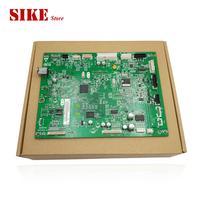 Logic Main Board For Konica Minolta Bizhub 164 184 7718 Formatter Board Mainboard UA1820 CC & MC BOARD A0XX PP63 00