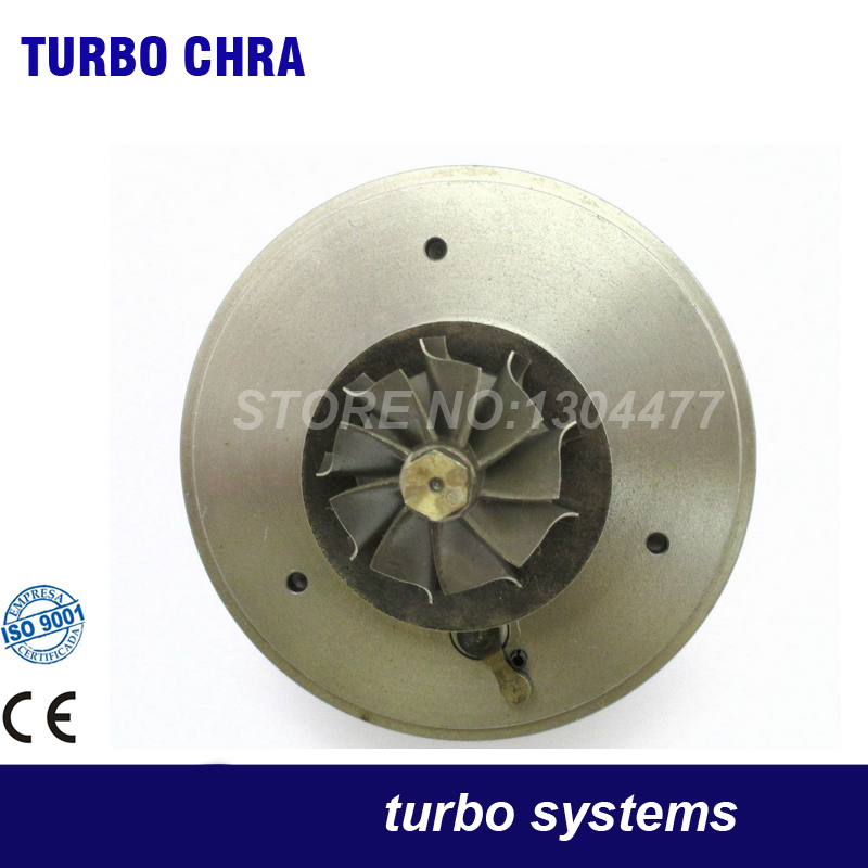 turbo core chra water cooled GT2052V 724639 705954 cartridge 14411-2X900 14411-2X90A For Nissan Terrano II Patrol Safari 3.0 Di turbo core chra water cooled GT2052V 724639 705954 cartridge 14411-2X900 14411-2X90A For Nissan Terrano II Patrol Safari 3.0 Di