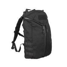 Охотничьи сумки Новый г ЗИП-Сити нападение пакет 500D нейлон рюкзак для страйкбола Airsoftsports тактический спорт мешок свободный корабль