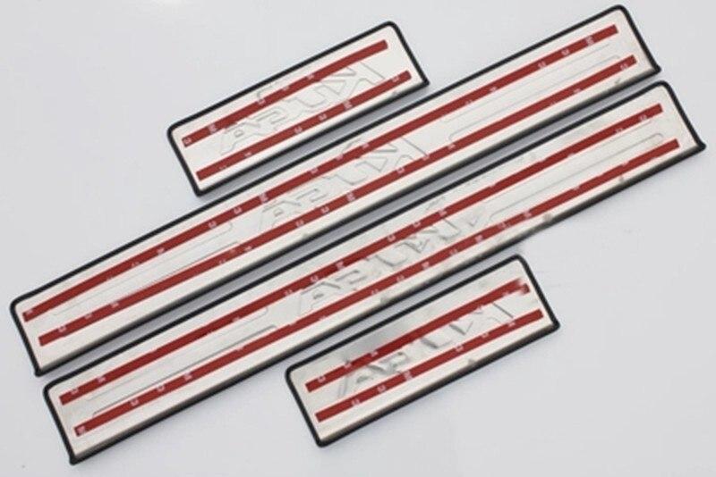 cheap barras estribos 02