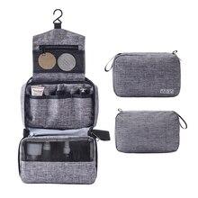 travel hanging bag cosmetic…