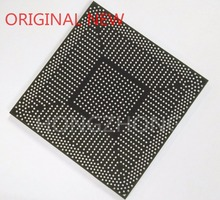 100% new  216-0732026  216 0732026 BGA reball with balls IC chips 216-0732026