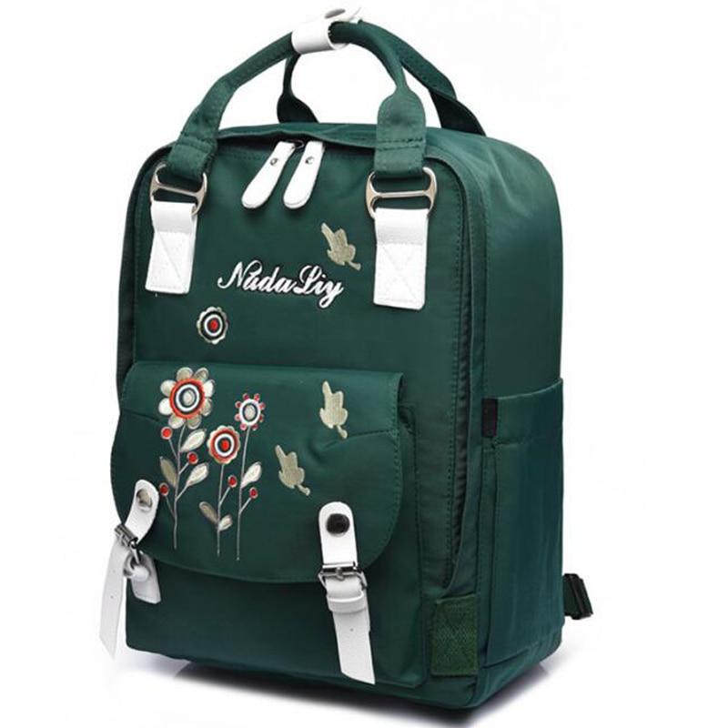 8868199bafc Designer Diaper Bag Backpack