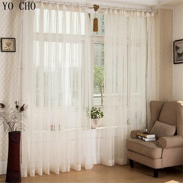 https://ae01.alicdn.com/kf/HTB1Lx6eSpXXXXXZXXXXq6xXFXXXW/High-grade-gordijnen-voor-de-woonkamer-Gold-stripes-window-treatments-Cheap-organza-curtains-modern-curtains-for.jpg_640x640.jpg