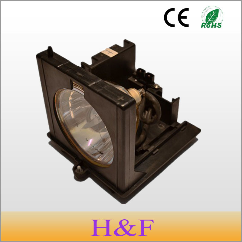 Free Shipping RCA-260962 Rear Replacement Projection TV Lamp Projector Light With Housing For RCA Proyector Projetor Luz Lambasi free shipping ux25951 rear replacement projection tv lamp with housing for hitachi 50vs69 50vs69a 55vs69 projetor luz lambasi