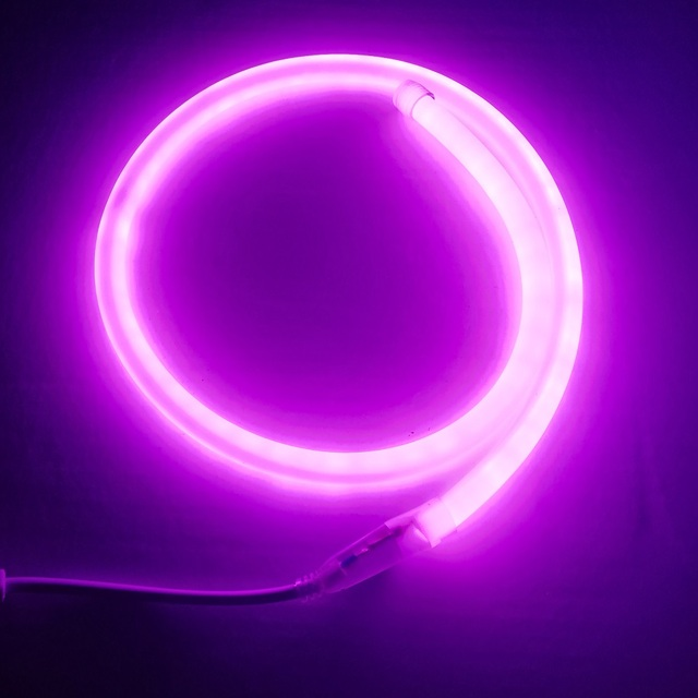 tube neon led couleur gallery of acheter tubes led haute qualit rgb avec ac v ft smd leds. Black Bedroom Furniture Sets. Home Design Ideas