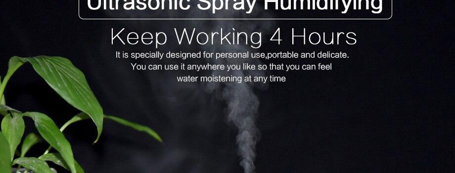 Aroma-humidifier_04
