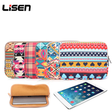 IPAD Pouch Tablet Sale