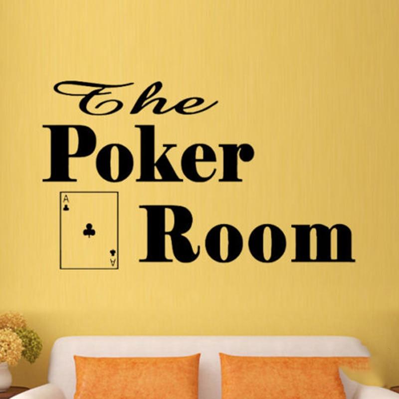 Nice Poker Wall Art Ideas - Wall Art Design - leftofcentrist.com