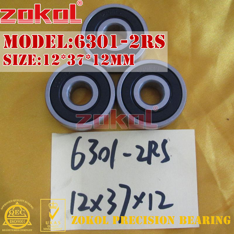 6301 2rs 180301