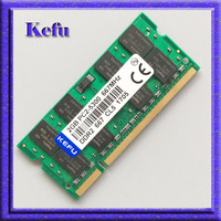 Hynix 2GB PC2 5300S DDR2 667 667Mhz 200pin DDR2 Laptop Memory 2G Pc2 5300 667 Notebook