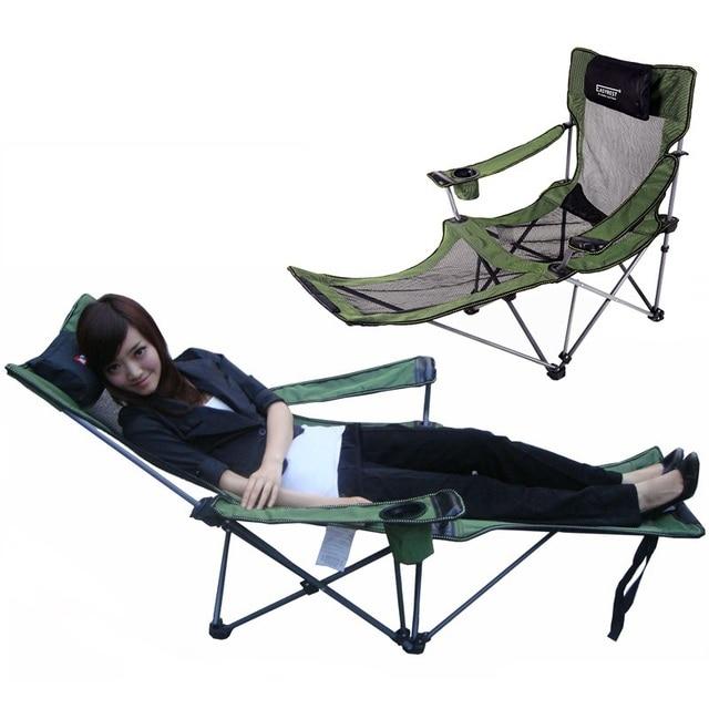 Easyrest fácil Reese sillas de oficina de malla cama plegable sofá ...
