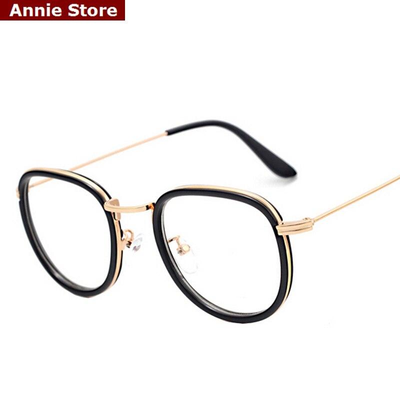 Glasses Frame Fashion 2016 : Peekaboo New 2016 fashion brand design glasses frames ...