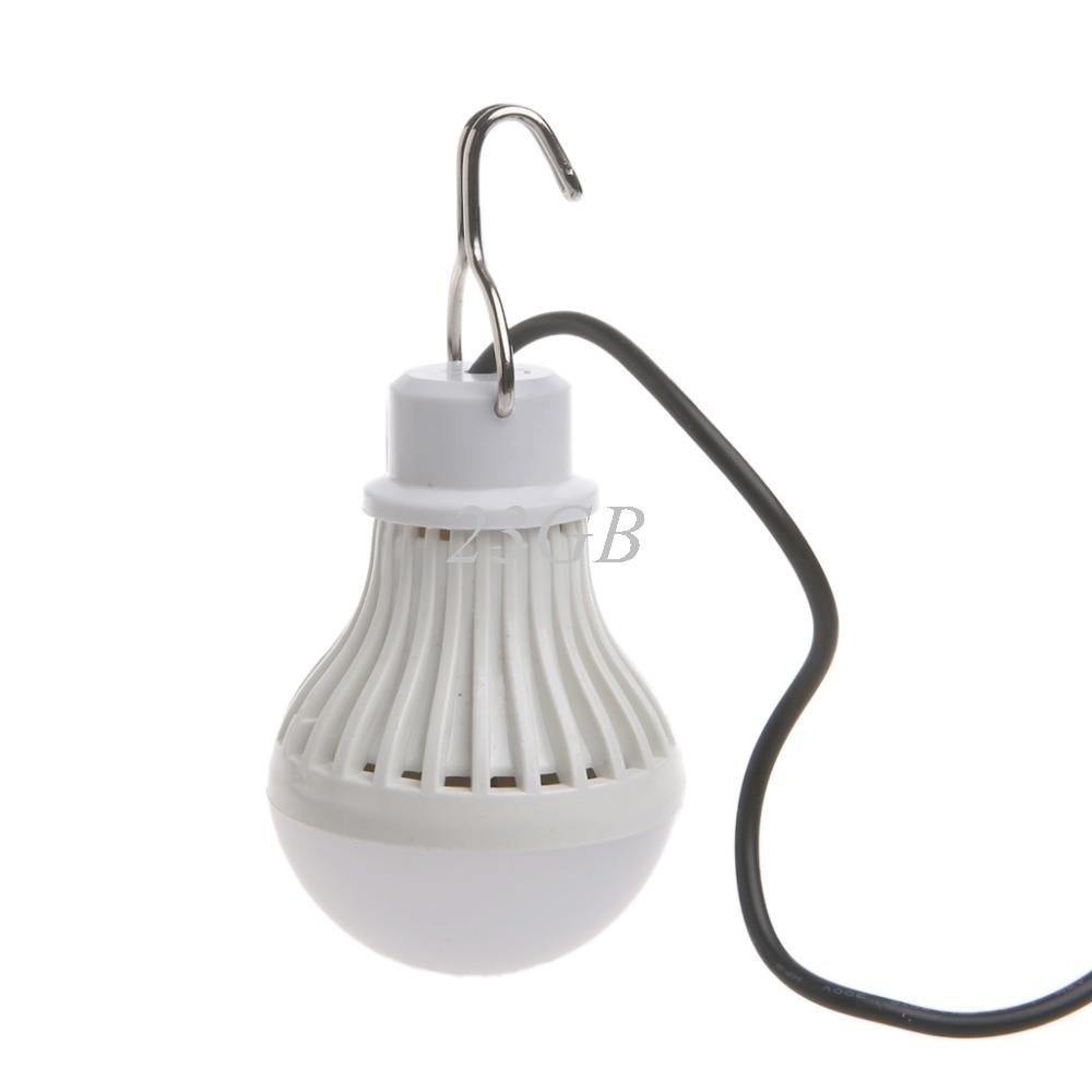 Erfreut Elektrische Lampenschalter Bilder - Verdrahtungsideen ...