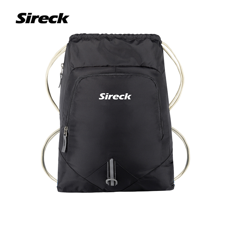 Sireck 15L Bike Bag Ultralight Nylon Outdoor Sport Gym Camping Hiking Backpack Cycling Shoulder Bags Bicycle Rucksack 6 Colors