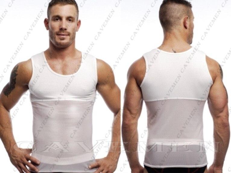 Perspective Body design 3373 sexy font b men b font lingerie T Back Thong G String