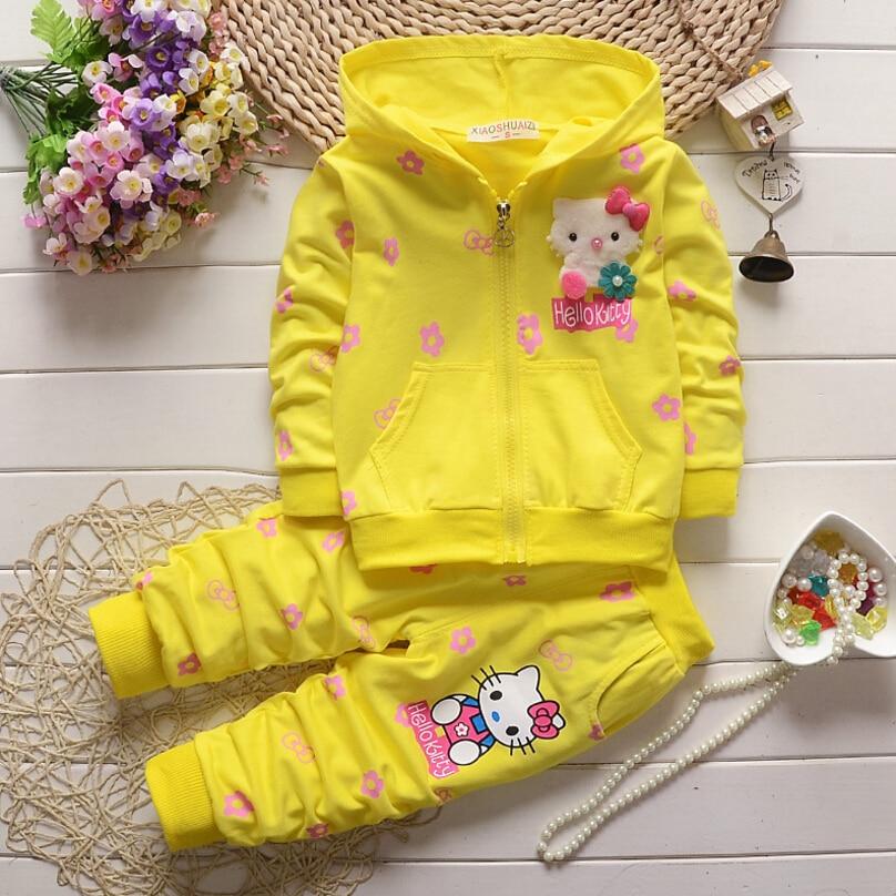 HELLO KITTY stars 1st Anniversaire Tutu Tenue Robe de Soirée Jeu en ligne Hello Kitty