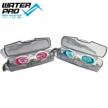 Water Pro Swimming Goggles Kid K1
