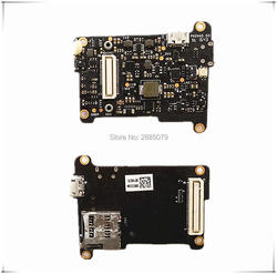 Original   power board Part for DJI Phantom 4 4A spare part drone board 4PRO Accessories