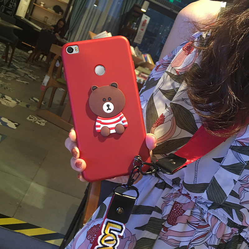 For Xiaomi Max Case Cover For XiaoMI Mi Max/Max 2/MI MAX 2/Max2/Mix/Mi Mix/MIMAX/MiMAX2 Soft Silicone Cases Phone Women Bags