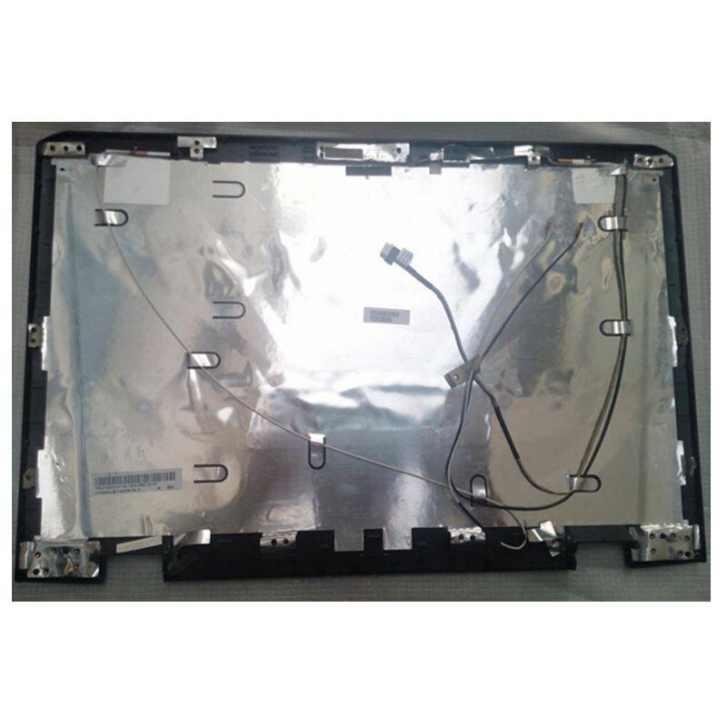 For ASUS G75 G75V G75VX G75VW G75VW-BBK5 LCD Screen Laptop TOP Cover 13GNLE1AP010-1 13N0-NQA0101