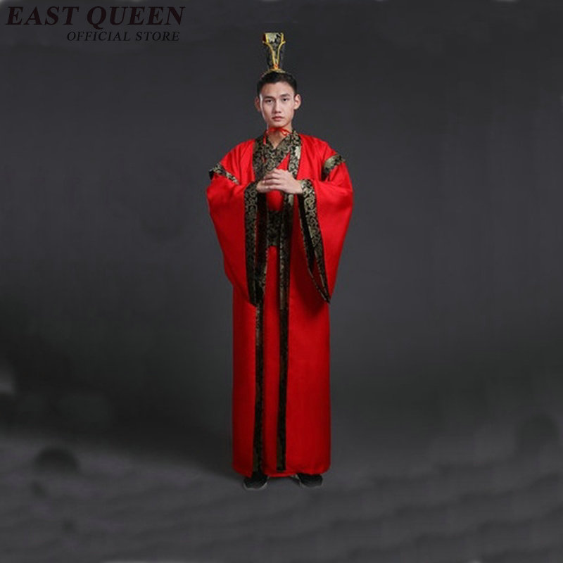 40f7947af0 Han Chinese Clothing Chinese Dance Costumes Ancient Chinese Costume KK1321  C-in Chinese Folk Dance From Novelty U0026 Special Use On Aliexpress.com ...