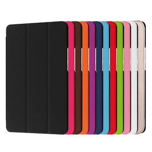 PU Leather Case Flip Cover Case For Huawei MediaPad M3 BTV-W09 BTV-DL09 8.4 inch Case Stand Cover With Auto Sleep