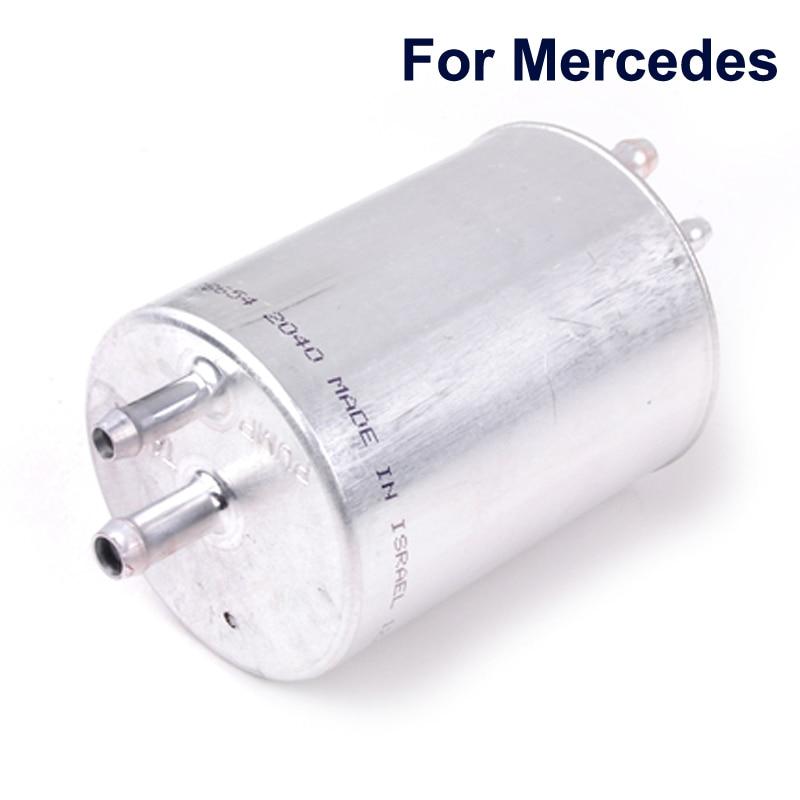 original eustein Fuel Filter 0024773001 mercedes w203