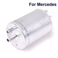 Fuel Filter For CHRYSLER CROSSFIRE 3 2 STR 6 CROSSFIRE ROADSTER Double Type Original