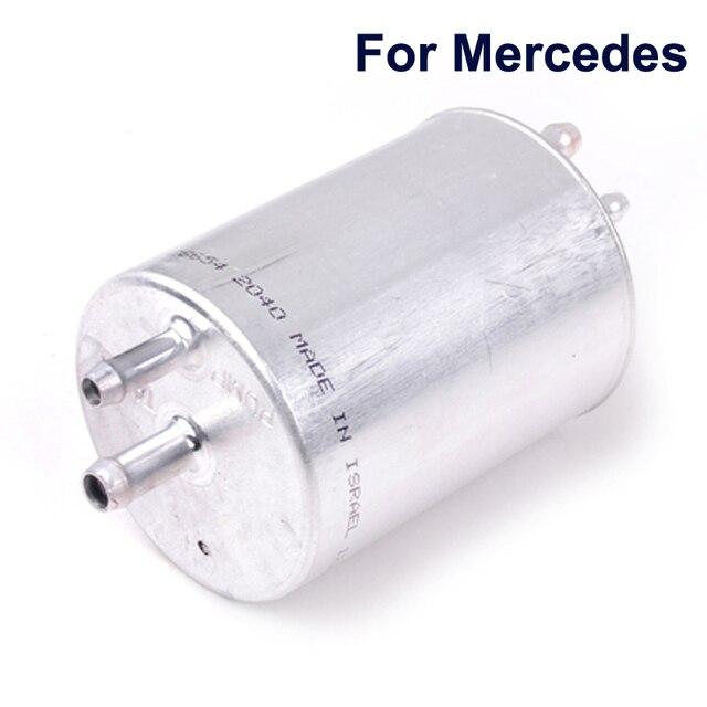 original eustein fuel filter 0024773001 mercedes w203 0024773101original eustein fuel filter 0024773001 mercedes w203 0024773101 0024776401 c240 c280 c320 c350 clk320 clk350 fuel