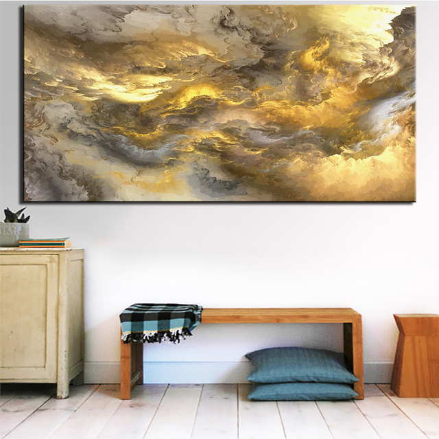 Aliexpress.com : Buy Large sizes Wall Art Prints Fine Art Prints ...