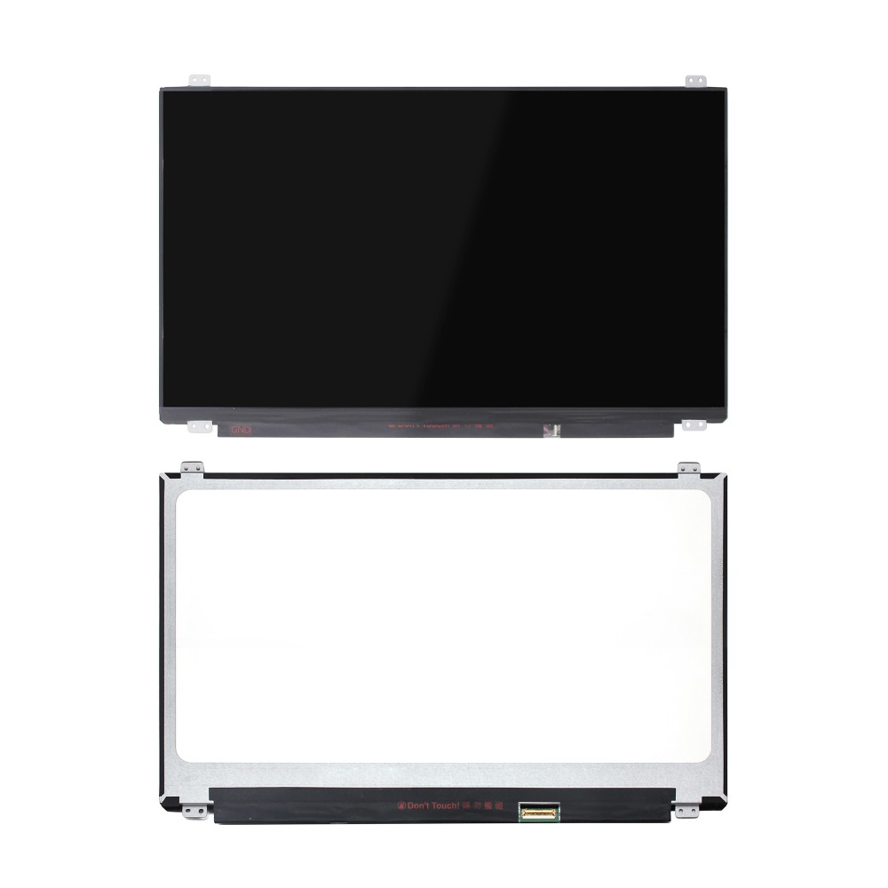 """B156HAK02.1 LCD Touch Replacement Screen 15.6/"""" FHD Display Digitizer Assembly"""